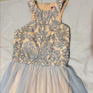 Prom dress/homecoming dress